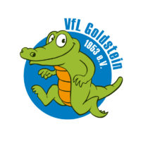 goldstein_krokodil