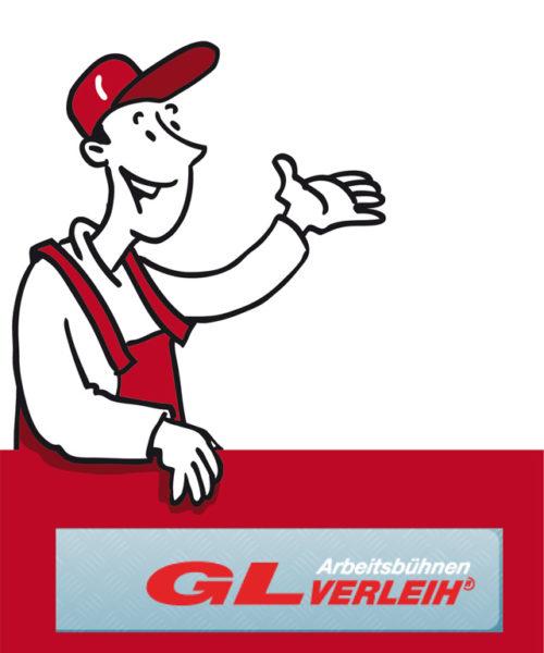 glman2