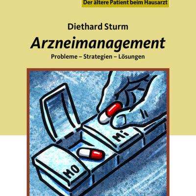 arzneimittel_cover