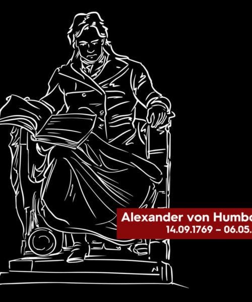 illustration und Animation Youtube-Kanal Scobel