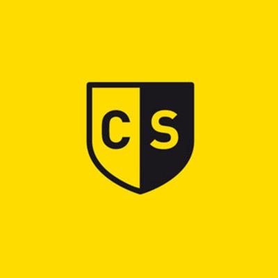 ca_feature_cs