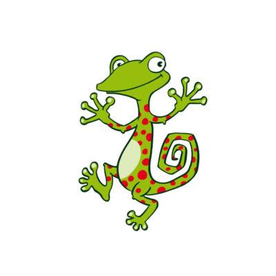 ca_feature_gecko