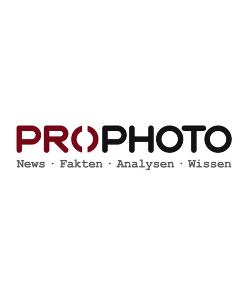 ca_feature_prophoto-1