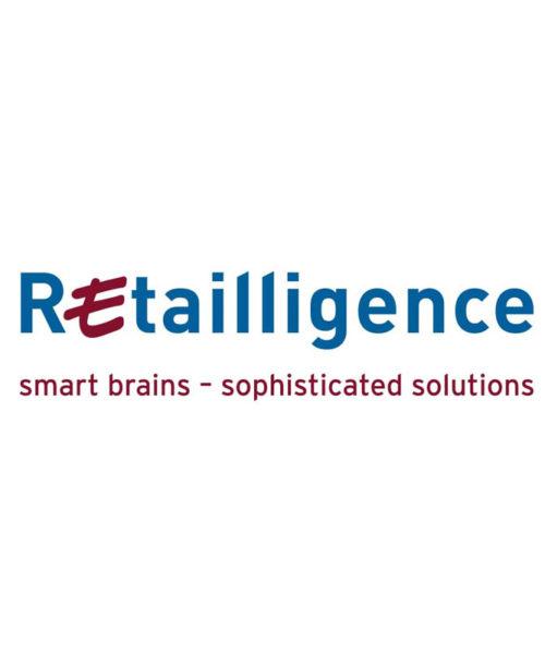 ca_feature_retail