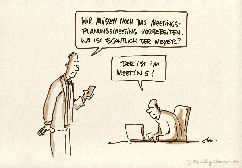 MeetingMeeting